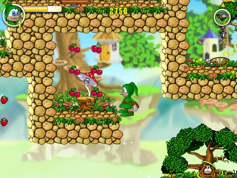 salah satu permainan GameHouse,game full fersion disini,gratis gnomzy, terbaru,www.whistle-dennis.blogspot.com.